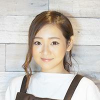 アクセス・サロン情報 二子玉川...